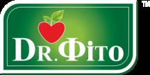 Доктор Фіто