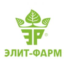ЭЛИТ-ФАРМ