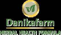 Danikafarm