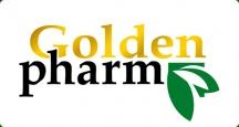 GoldenPharm