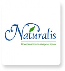 TM Naturalis