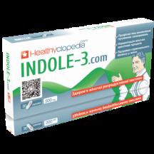 INDOLE-3 (ІНДОЛ-3) №30