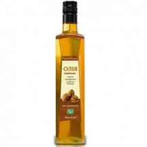 Волоського горіха олія, 0,2 л.