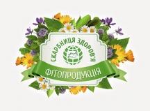 Эфирное масло Укропа