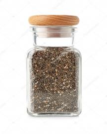 Семена Чиа 300г
